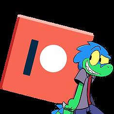 patreon logo_small.png
