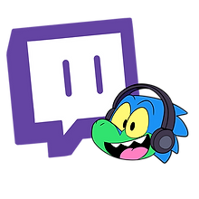 Twitch Icon_website.png