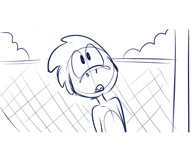 storyboard preview