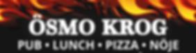osmokrog-logo ny.png