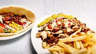 kebab.jfif