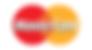 mastercard-logo-731x397.png