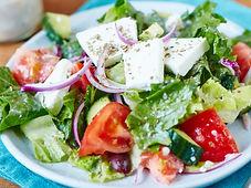 grekisk sallad.jfif