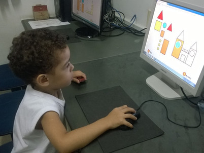 Informática Educativa