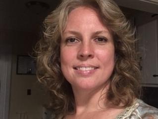 Staff Spotlight: Brooke Noonan