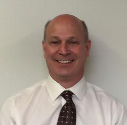 Thomas Furtado, President and CEO