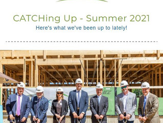 Our Summer E-newsletter is Live!