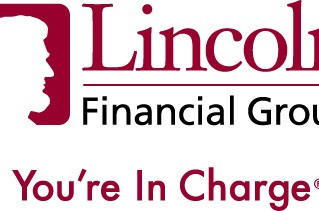 CATCH Receives Lincoln Financial Foundation Grant