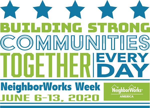 NeighborWorksWeek_2020.jpg