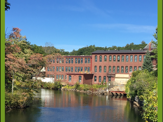 CATCH to Celebrate Ribbon Cutting at Franklin Mill
