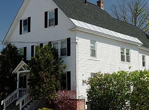 1820 House.jpg