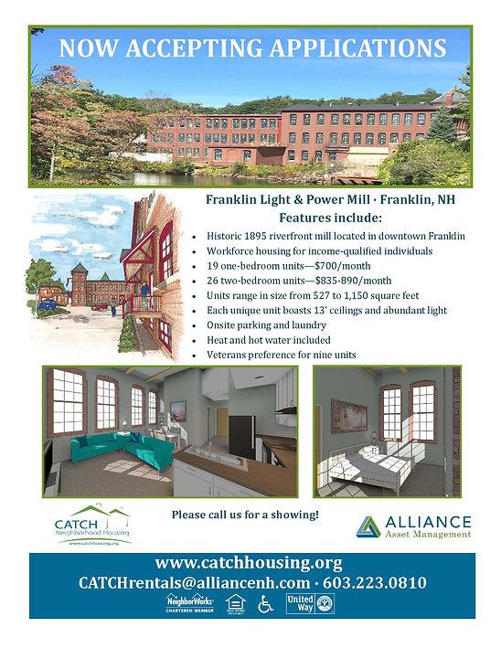 Franklin flyer page 1.jpg