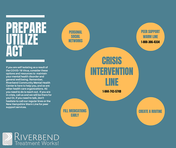riverbend crisis line.png