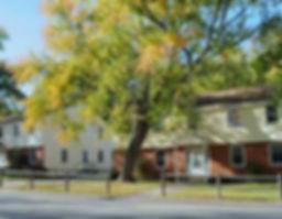 Summer-Street-for-Web1-620x360.jpg