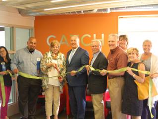 CATCH Celebrates Community & Promotes Housing During NeighborWorks Week