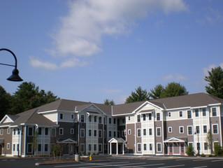 CATCH's Senior Property Turns 10