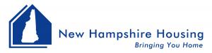 nhhfa-logo-300x76.png