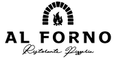 alforno-logo.png