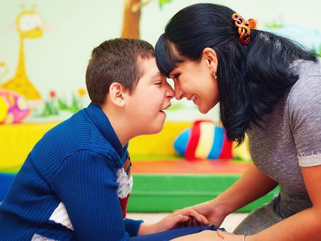 Células-tronco ajudam no tratamento de crianças com autismo
