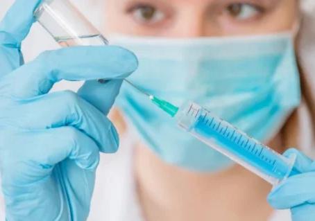 COVID-19: definição de prioridade da vacinação se dará após testes