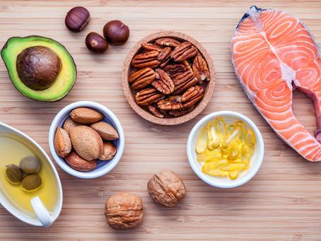Vitamina E previne rugas e reduz risco de câncer; veja fontes do nutriente