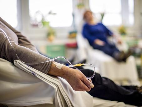 Terapia-alvo: a importância para o avanço do tratamento do câncer