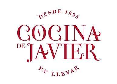 LCJ_Logotipo-7-OK.png
