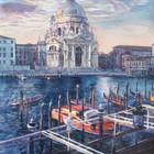 ヴェネチア 1999 ♯2