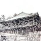 Nigatsudo