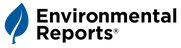 Logo_EnvironmentalReports.png