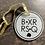 Thumbnail: BXR RSQ Holiday Ornament