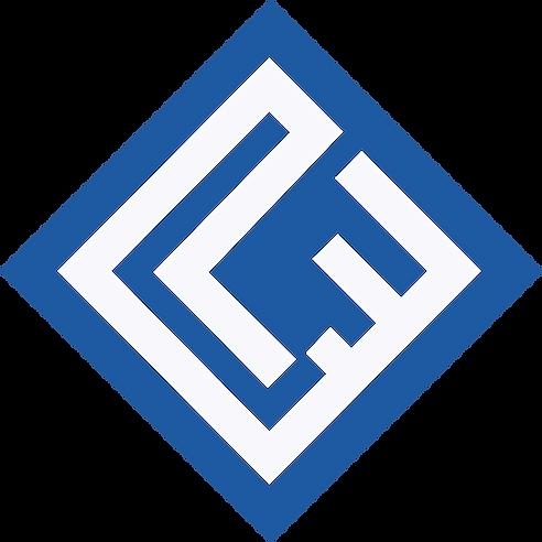 symbol_watermark.png