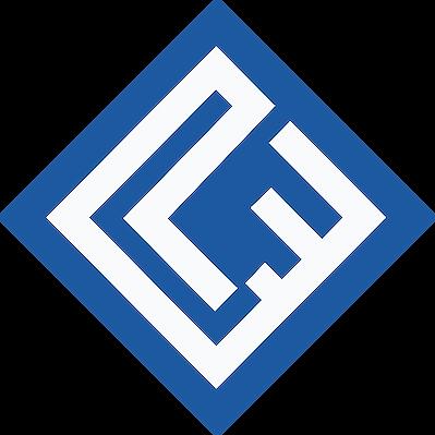 symbol_watermark2.png