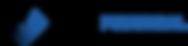 tes logo_edited.png