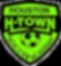 H-Town SA_edited (1).png