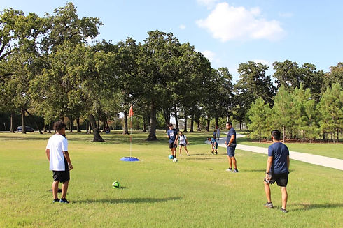FootGolf Pic 2.jpg