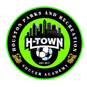 H-Town Logo Option 2 (3).png