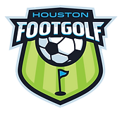 15AM002_FootGolf_Logo_RGB_edited.png