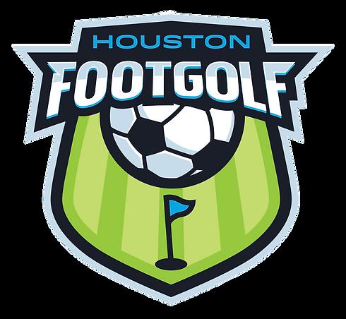 15AM002_FootGolf_Logo_RGB_edited.png
