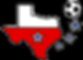STYSA logo final.png