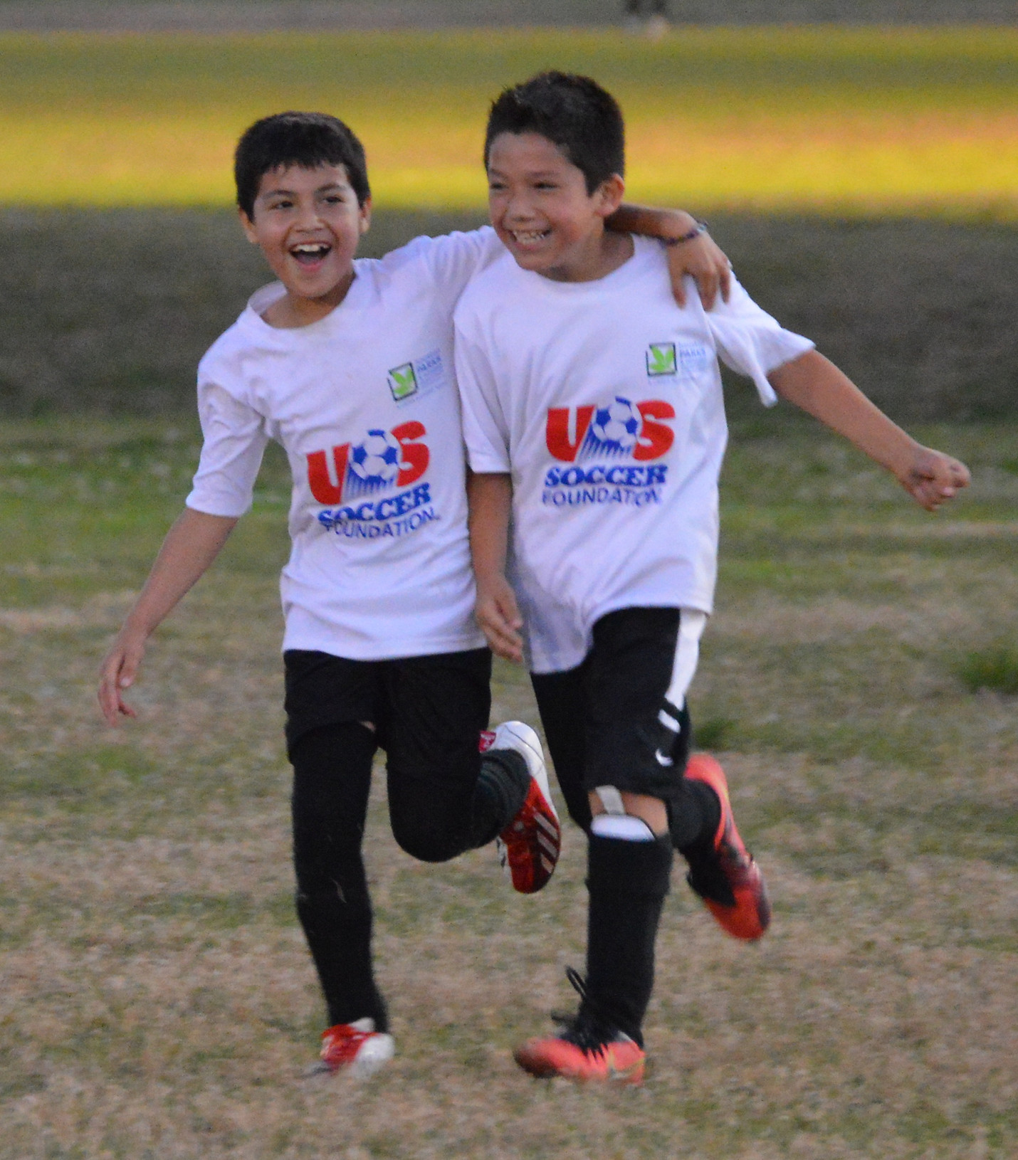 Crespo Goal Celebration.JPG