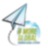 BmoreGlobal_Logo.png