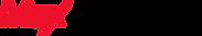 8ece5e78-3368-4865-994d-96bdce1330c3-Max-Ilimitado (1).png
