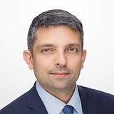 Bijan Salehizadeh, MD