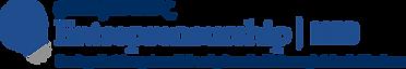 GEship MED Logo.png