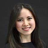Julia Peng
