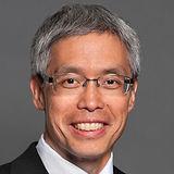 Clement Chen