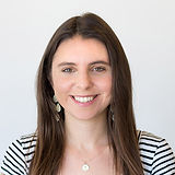 Megan Zweig