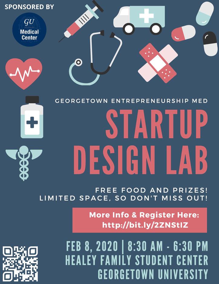 Design Lab 2020