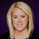 Stacy Lloyd